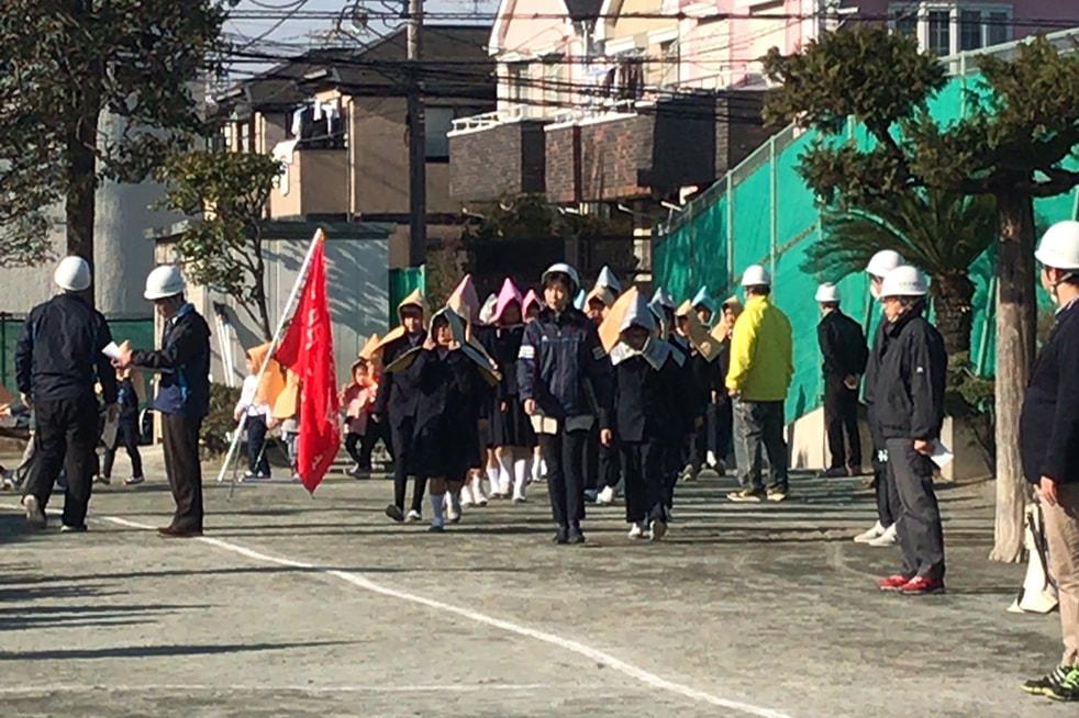 音楽・演劇鑑賞会