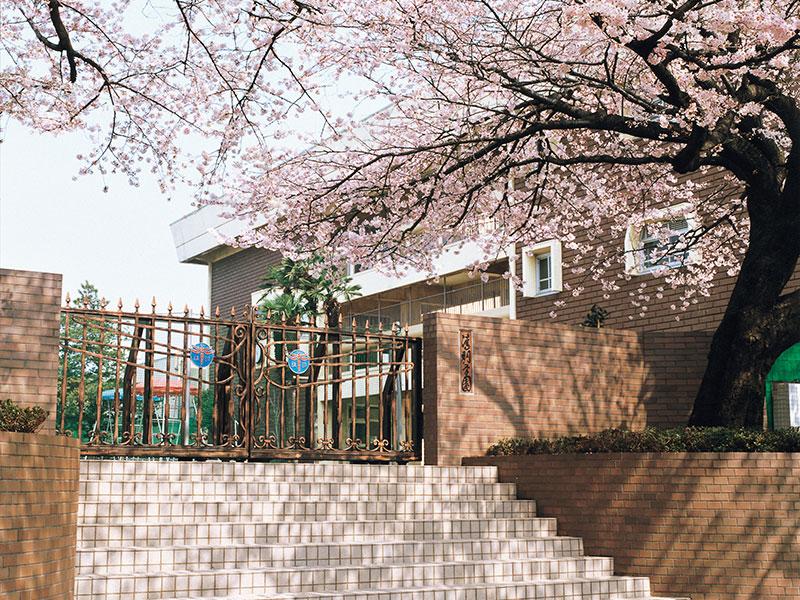 【4月8日更新】休園・休校の延長と入園式、入学式の日程変更